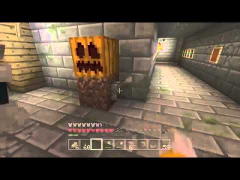Minecraft xbox quest to kill the ender dragon potion brewing class part 19