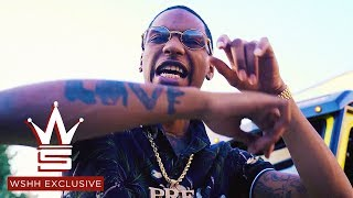 "Key Glock ""Dig That"" (WSHH Exclusive - Official Music Video)"