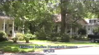 Download Summerville, SC - Affordable Best Place to Live Video