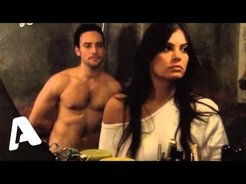 Xxx Mp4 Αληθινοί Έρωτες Σαιζόν 1 Επεισόδιο 15 Alithinoi Erotes 3gp Sex