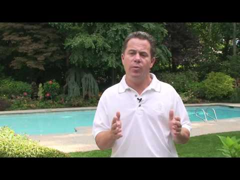 When To Hire A Landscape Architect - New Jersey