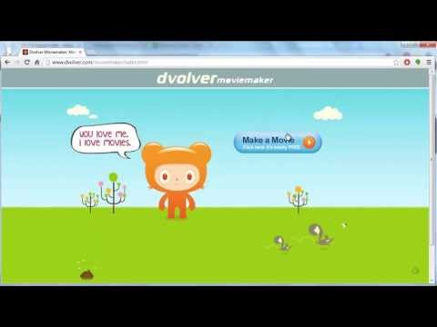 How to Make Animations Online