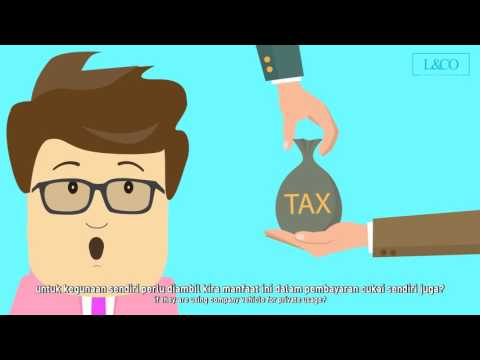 Malaysia Tax Saving - Buying private vehicle will help in income tax saving?