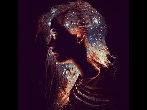 Goldbloc - Supernova