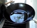 How to Velvet Chicken for Stir Fry Dishes