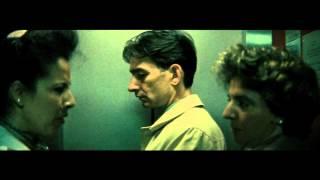 La Bouche de Jean-Pierre (1996) // Bande-annonce HD (VF)