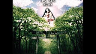 Yomi - Age of the Gods (full album)