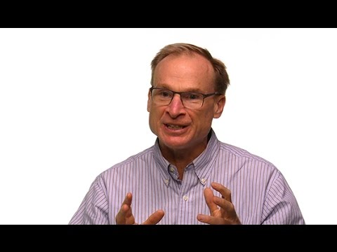 Paul Oyer: How Much Does Experience Count in the Job Hunt?