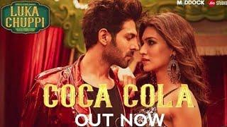 Coca coca tu new bollywood song whatsapp status #bollywood #on #trending