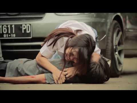 Xxx Mp4 DAD Short Movie SAD STORY W Music FamsHD CLUB And Eka Gust 3gp Sex