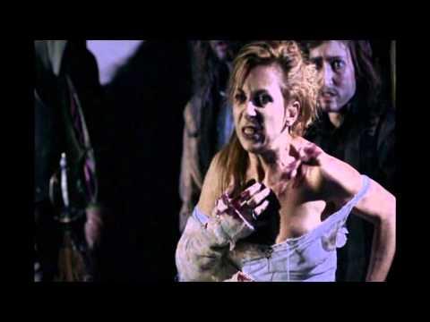 Natalie Dessay - Spargi D'amaro Pianto - Live From Opéra National de Lyon (HQ)