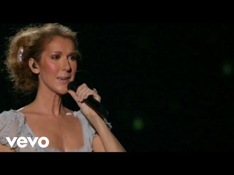 Céline Dion - My Heart Will Go On