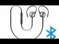 How to pair your Samsung headset with any Android smartphone | Samsung level active