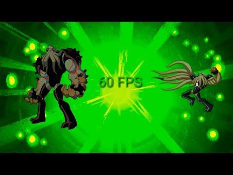 Xxx Mp4 Ben 10 Omni Tricked All Gax Transformations HD 3gp Sex