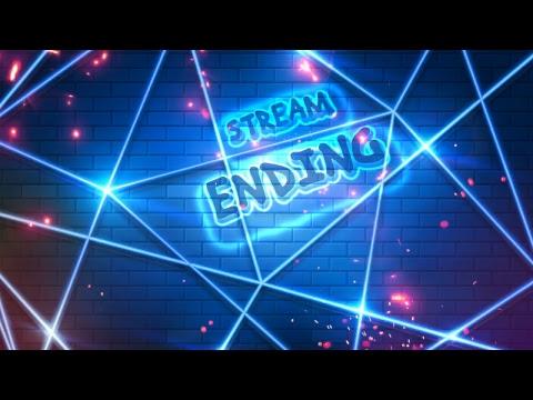 Arch FX Producing Live Part3