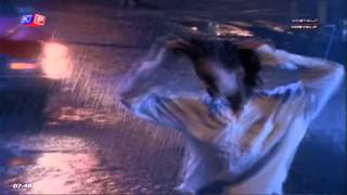 Tarkan - Dön Bebeğim Orjinal Video Klip 1994 Kral TV
