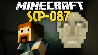 minecraft+scp+map Videos - 9tube tv