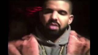 Drake - Sneakin