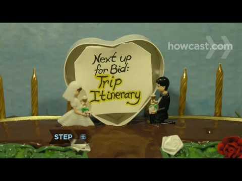 How to Plan a Romantic Honeymoon Getaway