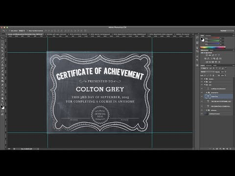 How to use Data Merge in Adobe InDesign