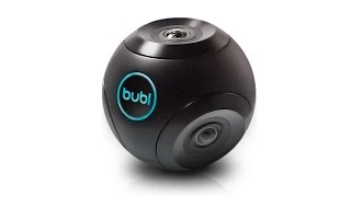 4 Best 360 Degree Cameras Available Now