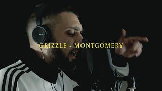 GRIZZLE - MONTGOMERY