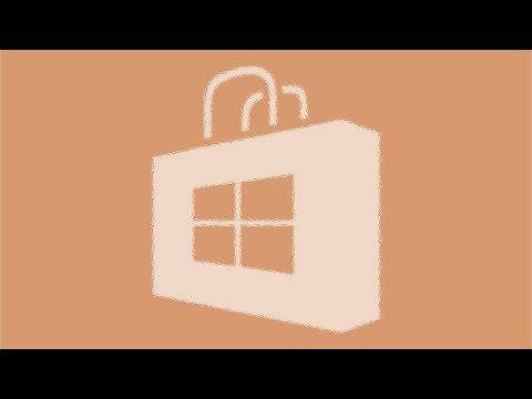 Block Microsoft Store using Group Policy Editor