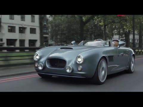 Trade Plates News: Bristol Bullet, Car Dealer Power & CitNOW Award Winners