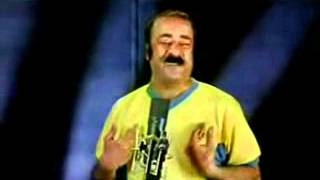 اللمبي/ يغني لا يفوتك  من فلم كتكوت/