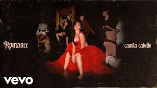 Camila Cabello - This Love (Audio)