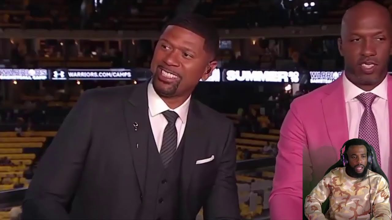 LOL!!! Most EMBARRASSING Moments In NBA History...