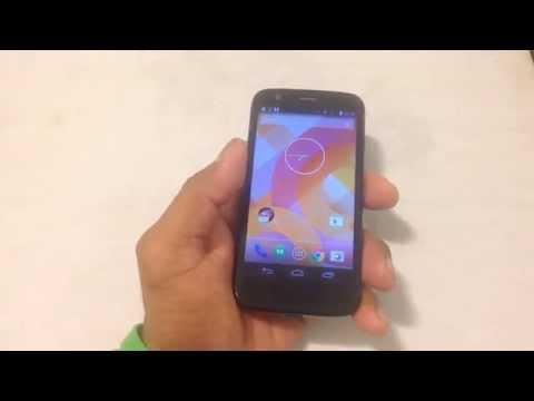 Android 4.4.4 Kitkat Llegando para todos los moto g, moto x moto e & Moto g google play edition