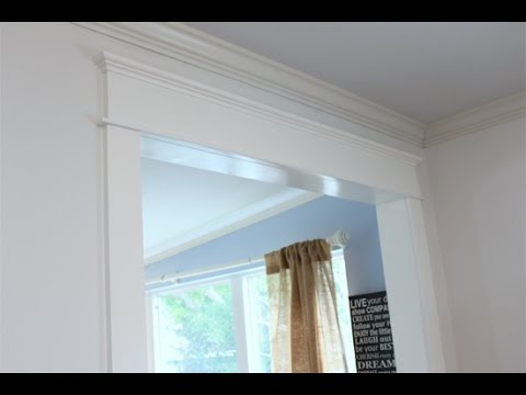 How to Add Trim for Cased Opening