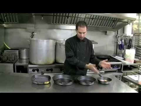 Lodge - Cast Iron Cookware