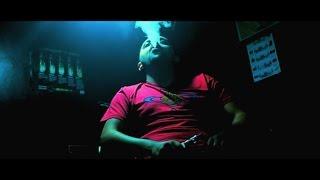 Shaker - Imagine [Music Video] @ShakerTheBaker   Link Up TV