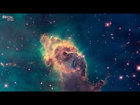 Nasa Images Videos Of Space Earth And Beyond Wonderful