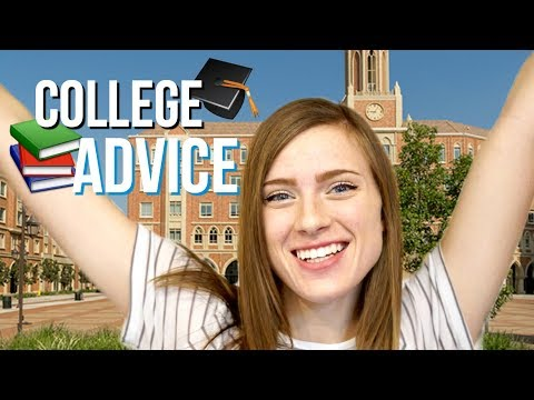 How to Have The Best Semester of Your LIFE