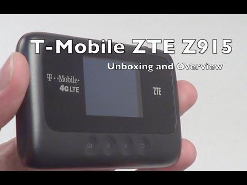 How to unlock Vodafone K3570-z usb modem - Zte Mobile Broadband Software