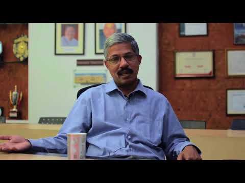 Dr Ajit Parulekar on inviting Dalai Lama