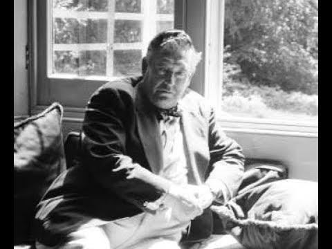 Reminiscences by Tenor John McCormack - BBC Radio 1938