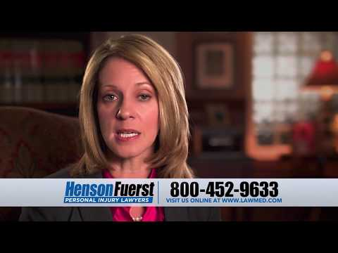 Henson Fuerst - Nursing Home Abuse: What You Need to Know