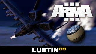 Arma 3 Drone Bomber Videos - 9tube tv