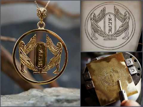 ka gold Jewelry 2016 New Designs