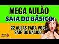 Download   Curso De Inglês Grátis Para Sair Do Nível Básico MP3,3GP,MP4