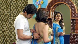 नई रिलीज़ भोजपुरी मूवी 2021 | Superhit Bhojpuri Romantic Film 2021 | New Bhojpuri Movie 2021 | wwr