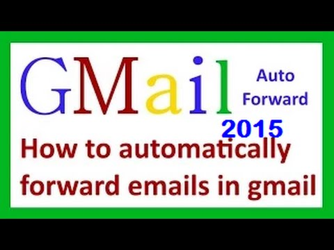 How To Send Email Automatically In Telugu