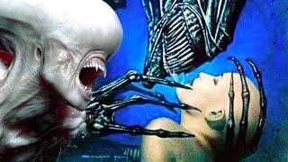 17 Nightmarish Xenomorph Breeds From Alien Films - Explored In Detail