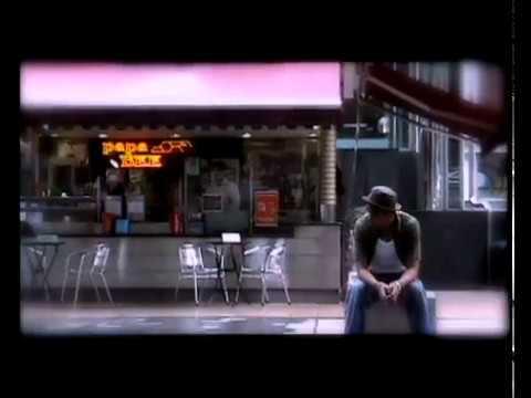 Glenn Fredly - Belum Saatnya (Berpisah)