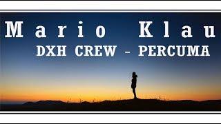 Mario G Klau Parcuma Instamp3 Song Downloader