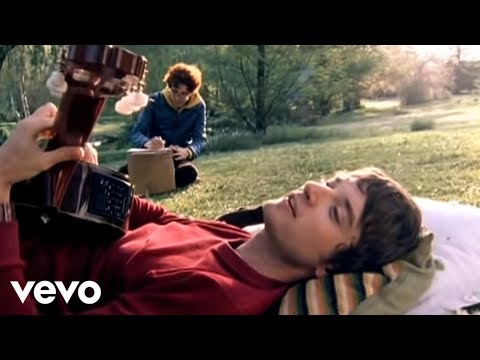 Kings Of Convenience - Misread